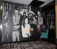 Maltepe Hotel 2000