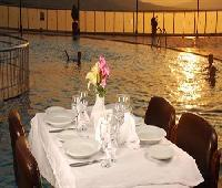 Lidya Sardes Therma & Spa Hotel