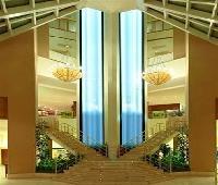 Renaissance Polat Erzurum Hotel