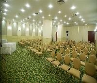 Kervansaray Bursa City Hotel