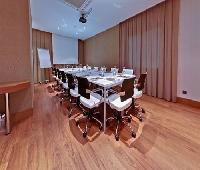 Riva Resatbey Boutique & Business Hotel - Boutique Class