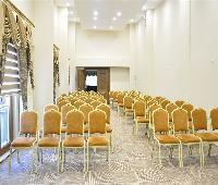 Ayg�r Hotel