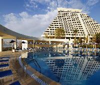 Sheraton Doha Resort & Convention Hotel