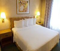iStay Hotel Monterrey Hist�rico