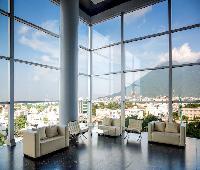 Fiesta Inn Monterrey Tecnol�gico