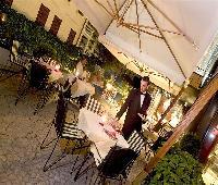 Hotel De La Ville Vicenza