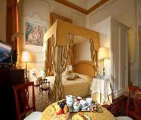 Hotel Relais Villa Corn�r della Regina