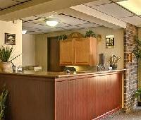 Days Inn Fort Collins