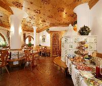 Hotel Natale