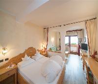 Kronplatz-Resort Berghotel Zirm