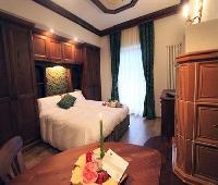 Dolasilla Park Hotel