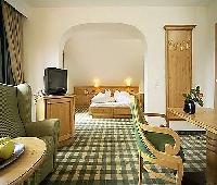 Royal Hotel Hinterhuber