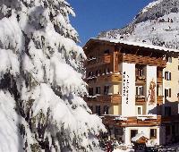 Hotel Digonera