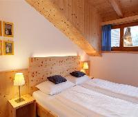 Christophorus Mountain Residence