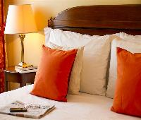 Hotel Rovereto
