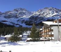 Hotels Dolomitenhof & Chalet Alte Post