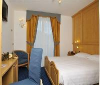 Hotel Gran Vacanze