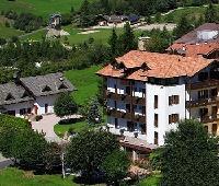 Hotel Eden Residence Family & Wellness Resort
