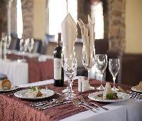 Le Mirage Desert Lodge & Spa