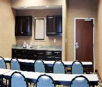 Hampton Inn & Suites -Swansboro/Near Camp Lejeune Bear Creek