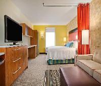 Home2 Suites by Hilton Jacksonville, NC