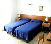 Hotel Garn Da Vito