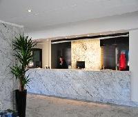 Dune Hotel Residence