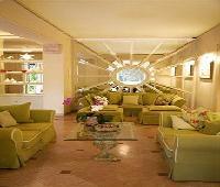 Hotel Mignon Forte Dei Marmi