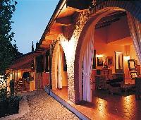 Pian dei Mucini Resort Hotel Vittoria