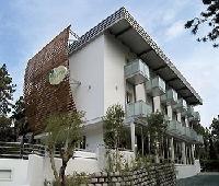 Hotel Anapaya