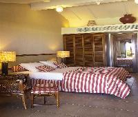 Hotel Transam�rica Ilha de Comandatuba
