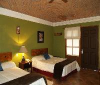 Hotel Ana Catalina & Suites