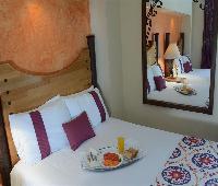 Hotel Misi�n San Miguel de Allende