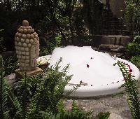 Nirvana Restaurant And Retreat