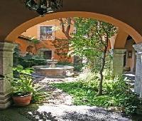 Casa Alhambra
