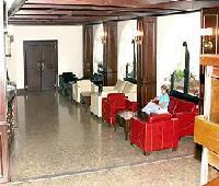 Dalaman Park Hotel