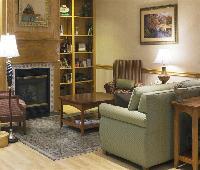 Country Inn & Suites By Carlson Elyria