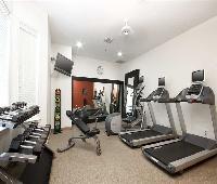 Homewood Suites by Hilton Dallas-Lewisville