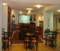 Select Inn Lewisville