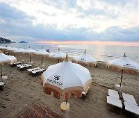 Grand Hotel Alassio