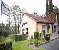 Hotel Campanile Agen