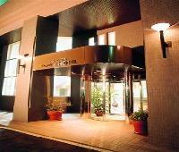 Dormy Inn Soga