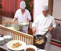 AMMS Hotels Kusatsu Onsen Hotel Resort