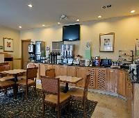 Country Inn & Suites By Carlson Lexington