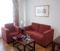 Posadas de Espa�a Ensenada Hotel & Suites