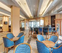 TRYP Coru�a Hotel