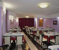 Hotel Piamar