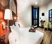 Granda Hotel