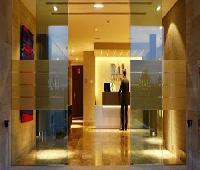 Bal Hotel Spa