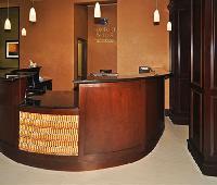 Comfort Suites Waxahachie